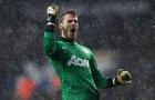 21 'đại bề tôi' Premier League: Nghịch lý Man Utd, lạ lẫm Arsenal