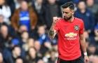 5 ngôi sao có thể giúp Man United 'hóa rồng' vào mùa tới