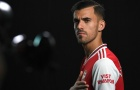 CĐV Arsenal: 'Real Madrid phải bỏ ra 40 triệu bảng kèm theo Ceballos để có cậu ấy'
