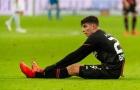 Chèo kéo 'thần đồng', Bayern nhận cú tát trời giáng