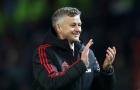 11 thống kê thú vị nhất sau 1 năm dẫn dắt Man Utd của Solskjaer