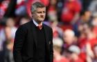 COVID-19 bùng phát, Man Utd 'ôm hận' với kế hoạch 16 triệu bảng?