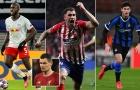 NHM Liverpool sướng rơn về 3 hảo thủ thay thế Lovren