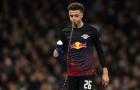 Sếp lớn Leipzig ra phán quyết, Chelsea đếm ngày đón 'viên kim cương' về đội