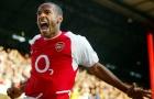 Alan Shearer chỉ ra tiền đạo ở Premier League hiện tại xuất sắc hơn cả Henry