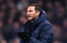 Lampard gật đầu, Chelsea mở cửa đón 'thợ săn bàn Serie A' về Stamford Bridge