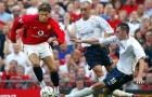 XONG! Rõ lý do Ronaldo chọn tới Man Utd thay vì Arsenal
