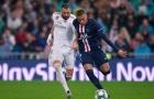 Benzema lên tiếng, chỉ ra đối tác hoàn hảo muốn sát cánh ở Real