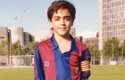Muôn vàn cách các sao bóng đá sử dụng lương: Ấn tượng Xavi và Casemiro