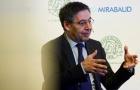Chủ tịch Barca khiến CĐV phát sốt với tuyên bố về việc phá sản của CLB
