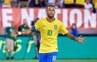 HLV trưởng Brazil lên tiếng, nói 1 điều về Neymar ở ĐTQG
