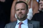 Tin 'hot' Premier League (31/03): MU có giảm lương cầu thủ? Arsenal muốn một 'bom tấn'