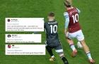 CĐV Man Utd: 'Cậu ấy làm gì đáng giá 80 triệu bảng, mua Maddison vẫn tốt hơn'