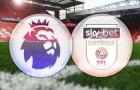 CHÍNH THỨC! Premier League thông báo khẩn, nguy cơ hủy giải đấu
