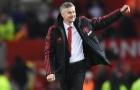 Đánh bại Man City, Man United đón tân binh đầu tiên trị giá 75 triệu bảng?