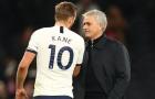 'Vì cái tên ấy, Harry Kane hãy nên chia tay Tottenham ngay lập tức'