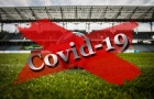 CHÍNH THỨC! Đầu hàng virus Corona, giải VĐQG Châu Âu đầu tiên tuyên bố hủy bỏ