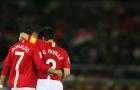 Gary Neville: 'Đó là vấn đề lớn khiến Ronaldo rời khỏi Man United'