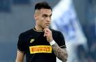 Godin: 'Cậu ta có một chút tố chất của Aguero và Luis Suarez'