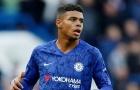 Được Chelsea trói chân đến 2025, sao U19 Anh tuyên bố bất ngờ