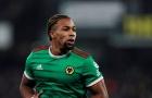 Fan Liverpool: 'Mua ngay, anh ấy giá trị hơn cả Sancho'