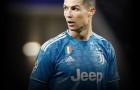 Ronaldo, Neymar, Messi đã đóng góp gì cho chiến dịch chống COVID-19?