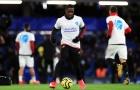 Ighalo lộ động thái mới nhất, định đoạt số phận tại Man Utd?