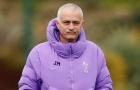 Thượng tầng keo kiệt, CĐV Tottenham 'khóc thay' Mourinho