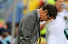 'Bàn thắng ma của Lampard vẫn còn ám ảnh tôi'