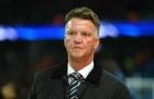 Van Gaal chỉ trích những đội muốn kết thúc mùa giải để lên ngôi vô địch