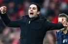 Vượt mặt Liverpool, Arsenal thâu tóm 'Vua chuyền lạc lối'?