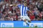 4 'báu vật' chuẩn bị thống trị La Liga: Kẻ thay thế Lionel Messi