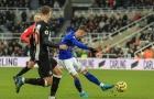 4 khoảnh khắc thiên tài cho thấy Maddison là hoàn hảo với Man Utd