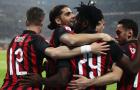 Xúc động với lời tâm sự của 'sếp lớn' AC Milan trước đại dịch COVID-19