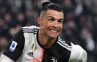 Ronaldo nhớ 'mái nhà xưa', Juventus chốt luôn giá bán đứt