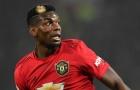 Tin 'hot' Premier League (07/04): Pogba chỉ ra 'vua phản lưới', sao City gặp hạn vì thác loạn