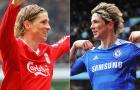 CĐV Liverpool: 'Cậu ta cũng chỉ như Fernando Torres mà thôi!'
