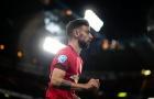 'Có thể thấy rõ khác biệt ở Man Utd khi có và khi không có Fernandes'