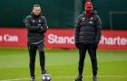 Jurgen Klopp chỉ ra 'thương vụ' tốt nhất của mình tại Liverpool