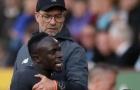 Sau tất cả, Mane nói lời thật lòng về 'ác mộng' Liverpool không được vô địch NHA