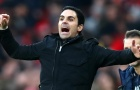 Tái thiết đội hình, Arsenal thâu tóm 3 'trụ cột tương lai' của ĐT Tây Ban Nha