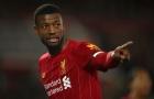Chỉ chi 30 triệu, Inter Milan muốn có người hùng thầm lặng của Liverpool