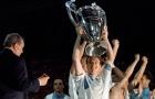 Didier Deschamps: Hành trình của một nhà vô địch