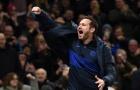 'Người thừa' bất ngờ hồi sinh, Lampard nhanh tay cứu rỗi tại Chelsea