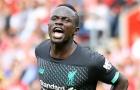'Liverpool đã làm thế, có thể Mane phải ra đi'