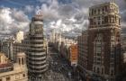 Tây Ban Nha báo tin chấn động về COVID-19 tại Madrid
