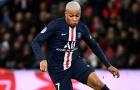 Đội hình U21 châu Âu hay nhất 2019/20: 'Mũi đinh ba' đầy tốc độ + 'ngọc quý' Real