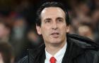 Emery tái xuất, điểm đến là Serie A?