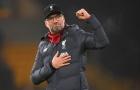 Sao EPL: 'Tôi sẽ trao chức vô địch cho Liverpool, họ xứng đáng'