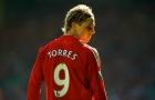 Đội hình TBN làm đắm say Premier League: 'Gã côn đồ' và day dứt của Sir Alex